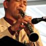 Eric.Hartman.2012