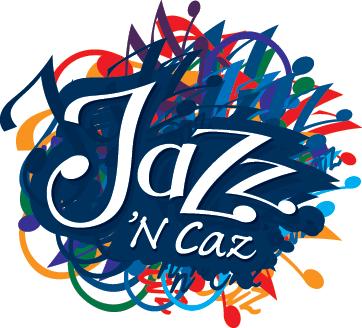 jazzNcazLogo