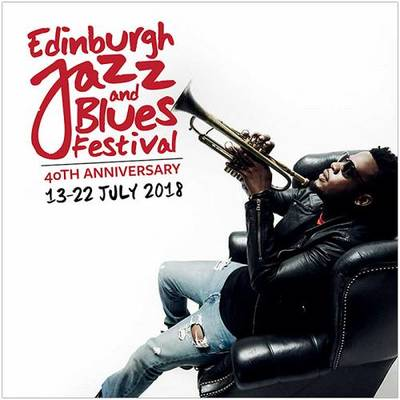 2018_Edinburgh_Jazz_and_Blues_Festival_Programme3