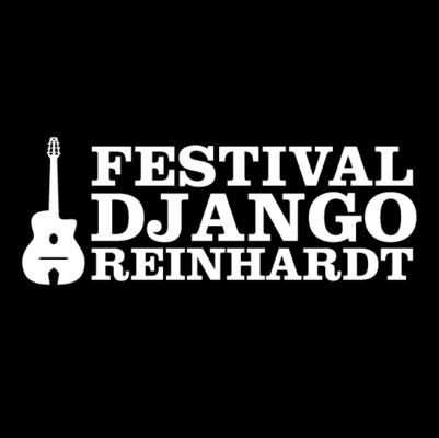 Logo-festival-01