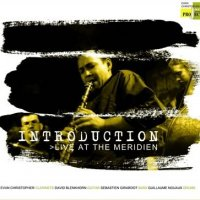 Introduction: Live at the Meridien