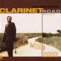Clarinet Road Vol 2